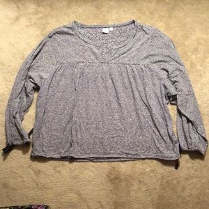 New Without Tags GAP T-Shirt